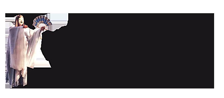 Ilmatar Instituutti