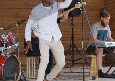 Bobo-Jazz-21