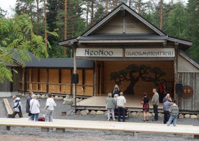 NeoNoo-avajaiset-07072018-41